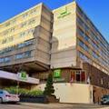 Image of Holiday Inn London Regents Park
