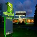 Photo of Holiday Inn London – Shepperton
