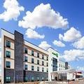 Image of Holiday Inn Lubbock South