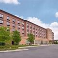 Image of Holiday Inn Madison at the American Center