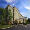 Photo of Holiday Inn Manahawkin