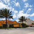 Image of Holiday Inn Matamoros