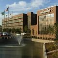 Photo of Holiday Inn Matteson / Chicago Conference Center
