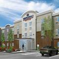 Image of Holiday Inn Mentor Ohio