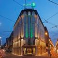 Image of Holiday Inn Milan Garibaldi Station