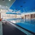 Image of Holiday Inn Moscow Sokolniki