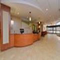 Photo of Holiday Inn Mount Prospect