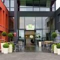 Image of Holiday Inn Mulhouse