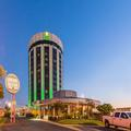 Image of Holiday Inn New Orleans West Bank Tower