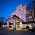 Image of Holiday Inn Norfolk Airport