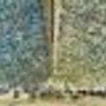 Exterior of Holiday Inn Paris Ch. De Gaulle Airport