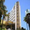 Image of Holiday Inn Puebla Finsa