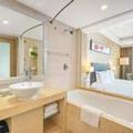 Image of Holiday Inn Qingdao Parkview