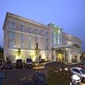 Photo of Holiday Inn Quantico