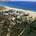 Photo of Holiday Inn Resort Los Cabos All Inclusive