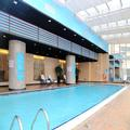 Image of Holiday Inn Resort Montego Bay Jamaica All Inclusive