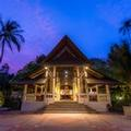 Image of Holiday Inn Resort Phi Phi Island