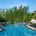 Image of Holiday Inn Resort Phuket Mai Khao Beach