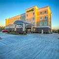 Photo of Holiday Inn Richmond In