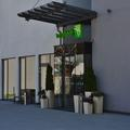 Photo of Holiday Inn Salzburg City