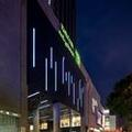 Image of Holiday Inn Shanghai Songjiang