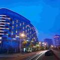 Image of Holiday Inn Shaoxing