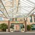 Exterior of Holiday Inn Slough Windsor