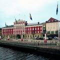 Exterior of Holiday Inn Southaven Central Memphis