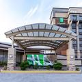 Photo of Holiday Inn St. Louis Arpt West Earth City