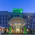Image of Holiday Inn Stes Jefferson City