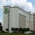 Image of Holiday Inn & Suites Across From Universal Orlando