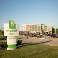 Photo of Holiday Inn & Suites Decatur / Forsyth