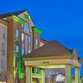 Photo of Holiday Inn & Suites Grande Prairie