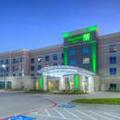 Image of Holiday Inn & Suites Houston West Katy Mills