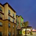 Image of Holiday Inn & Suites Lake Charles South