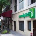 Image of Holiday Inn & Suites Mexico Zona Rosa