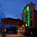 Image of Holiday Inn & Suites Opelousas