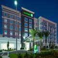 Image of Holiday Inn & Suites Orlando International Drive South