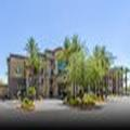 Exterior of Holiday Inn & Suites Scottsdale Airpark North