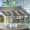 Image of Holiday Inn Taicang City Centre