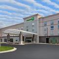 Photo of Holiday Inn Tallahassee East Capitol