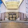 Image of Holiday Inn Terre Haute