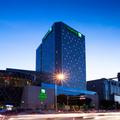 Image of Holiday Inn Tianjin Aqua City
