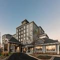 Image of Holiday Inn & Tinley Park Convention Center