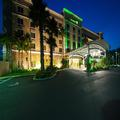 Image of Holiday Inn Titusville Kennedy Space Center