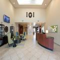 Image of Holiday Inn Toledo Maumee