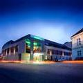 Exterior of Holiday Inn Trnava