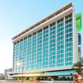 Photo of Holiday Inn Tulsa City Center