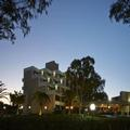 Exterior of Holiday Inn Warwick Farm