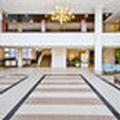 Image of Holiday Inn Washington Dulles Airport